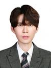 성희헌 기자