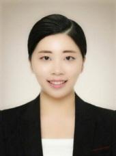 박주선 기자