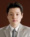 송상원 기자